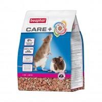 Extrudés pour rat - Care + Rat Beaphar