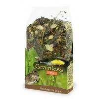 Mélange complet pour octodon - Grainless Mix Dégu JR Farm