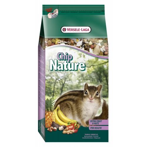 Aliment pour rongeur - Chip Nature pour rongeurs
