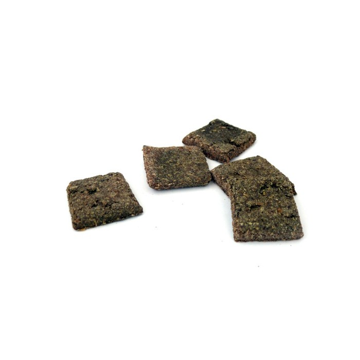 Aliment pour rongeur - Selective Degu et octodon pour rongeurs