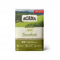 Croquettes pour chat - Acana Regionals - Grasslands Regionals - Grasslands