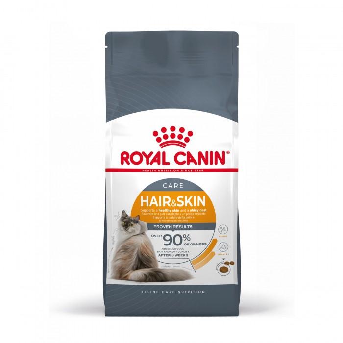 Royal Canin Hair & Skin Care-Hair & Skin Care