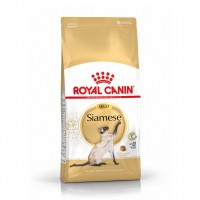 Croquettes pour chat - ROYAL CANIN Breed Nutrition Siamese
