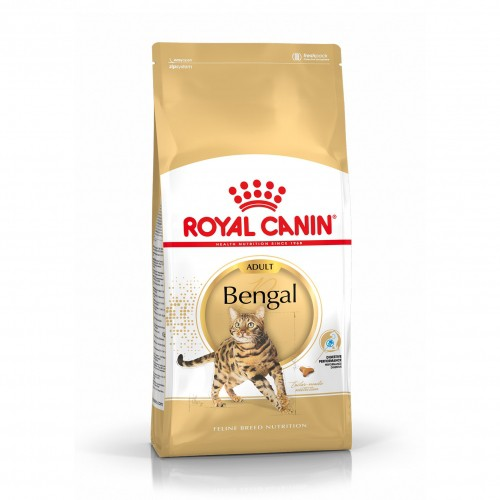 royal canin breed nutrition croquettes pour chat. Black Bedroom Furniture Sets. Home Design Ideas