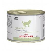 Pâtée en boîte pour chaton - ROYAL CANIN VCN Pediatric Weaning