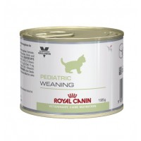 Alimentation pour chat - ROYAL CANIN VCN