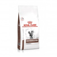 Croquettes pour chat - ROYAL CANIN VCN Skin Hairball