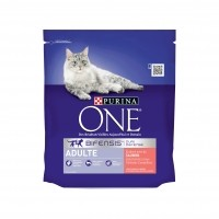 Croquette pour chat - PURINA ONE Adulte