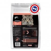 Croquettes pour chat - PRÉFÉRENCE Chat - Sans Céréales