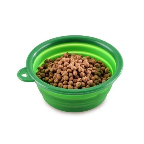 Alimentation pour chat - EQUILIBRE & INSTINCT BIO Adulte pour chats