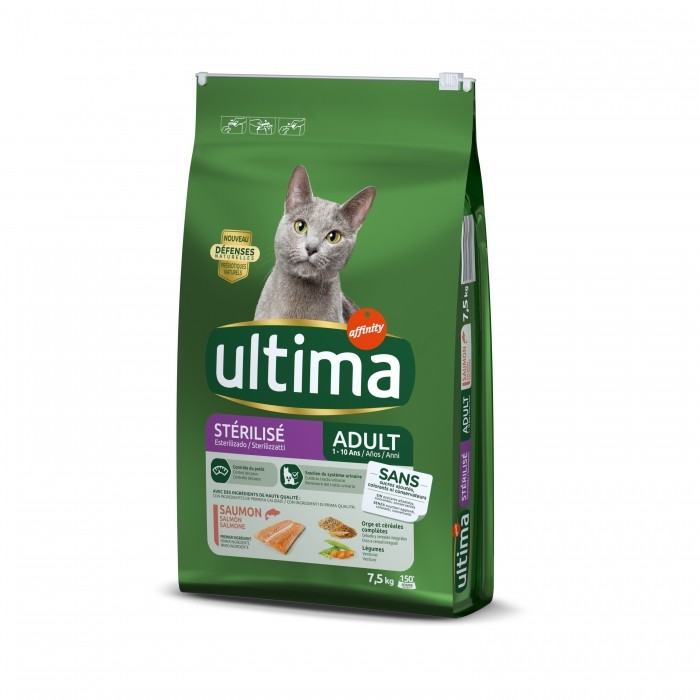 Croquette pour chat pas cher croquette pour chat pas cher - Croquettes chat sterilise pas cher ...