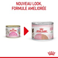 Pâtée en boîte pour chaton - ROYAL CANIN Mother & Babycat