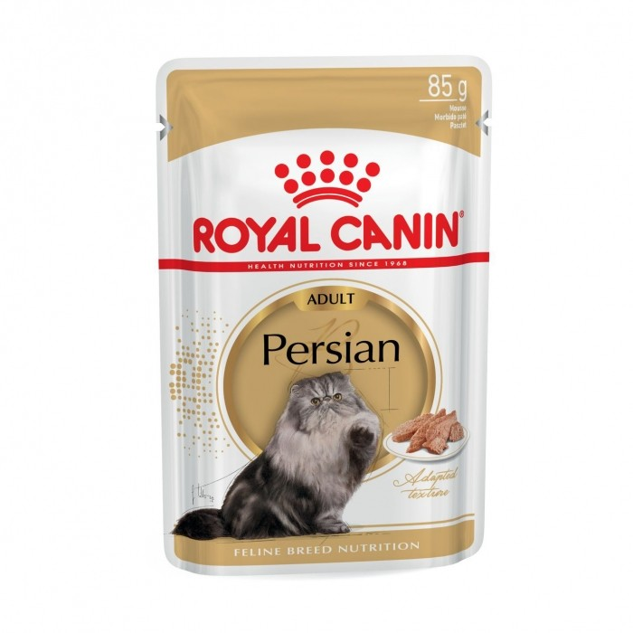 Cheap Hairball Care Cat Food