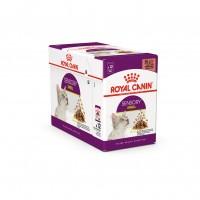 Sachets fraîcheur pour chats - Royal Canin Sensory Smell Royal Canin