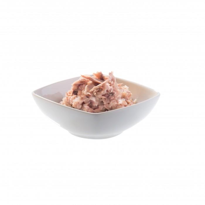 Alimentation pour chat - Schesir Spécialités de la mer en gelée Adult - Lot 14 x 85 g pour chats