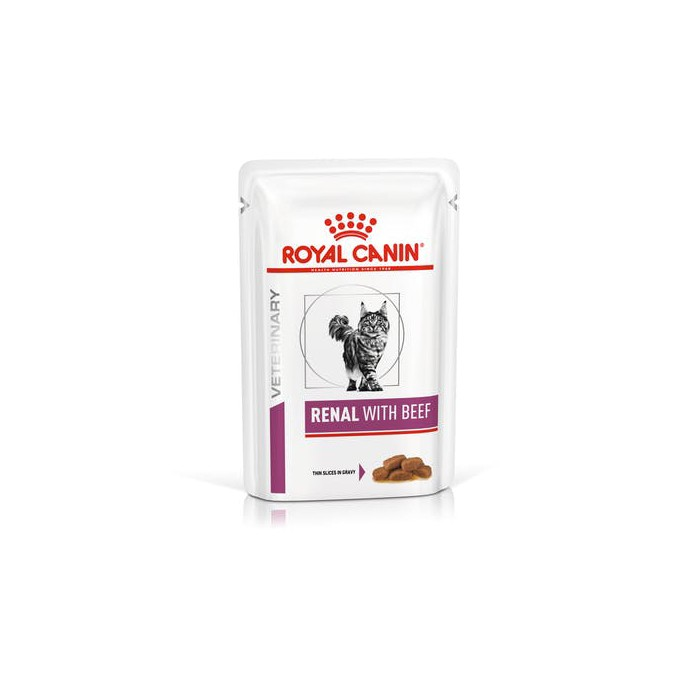 royal canin veterinary diet aliments m dicalis s renal. Black Bedroom Furniture Sets. Home Design Ideas