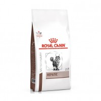Prescription - ROYAL CANIN Veterinary Diet Hepatic