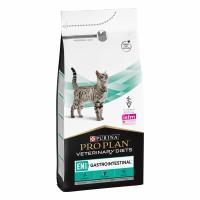 Prescription - Proplan Veterinary Diets EN Gastrointestinal Feline EN St/Ox Gastrointestinal
