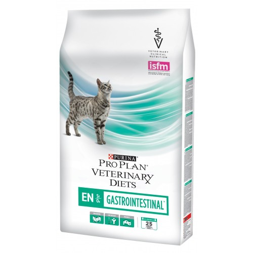 Alimentation pour chat - Proplan Veterinary Diets pour chats