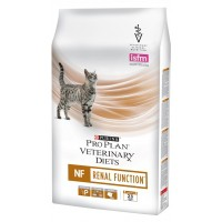Prescription - Proplan Veterinary Diets Feline NF Renal Function