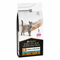 Prescription - Proplan Veterinary Diets NF Renal Function Feline NF Renal Function