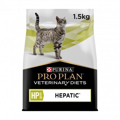 Alimentation pour chat - PROPLAN VETERINARY DIETS pour chats