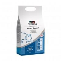 Prescription - SPECIFIC Kidney Support FKD et FKW