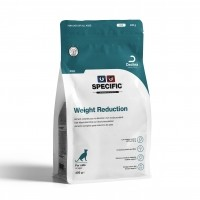 Prescription - SPECIFIC Weight Reduction FRD et FRW