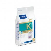 Prescription - VIRBAC VETERINARY HPM Diététique Kidney Support Kidney Support
