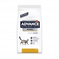 Prescription - ADVANCE Veterinary Diets Renal Renal