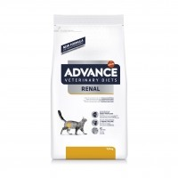 Prescription - ADVANCE Veterinary Diets Renal