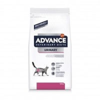 Prescription - ADVANCE Veterinary Diets Urinary Urinary