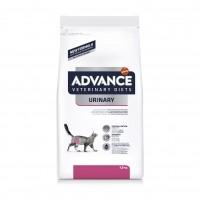 Prescription - ADVANCE Veterinary Diets Urinary