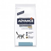 Prescription - ADVANCE Veterinary Diets Gastroenteric Sensitive Gastroenteric Sensitive