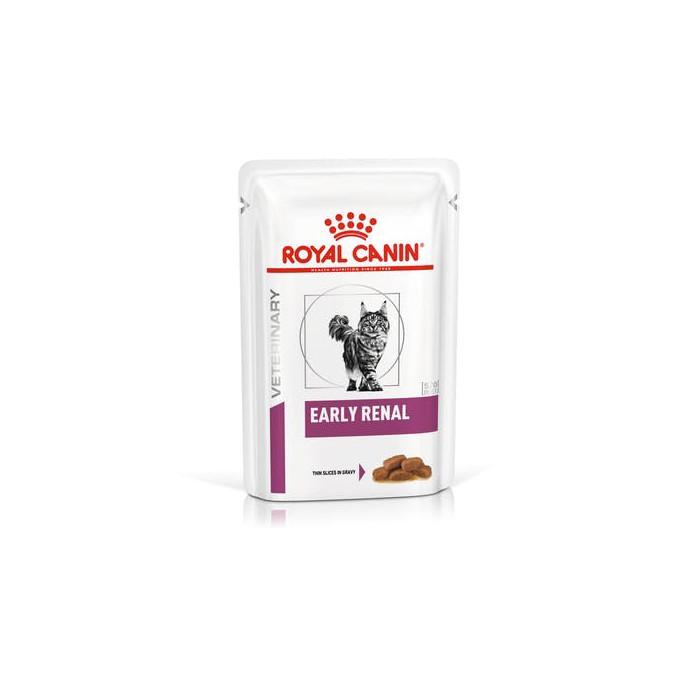 Royal Canin Veterinary Early Renal-