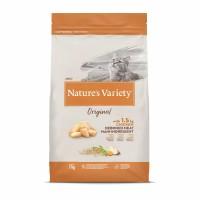 Croquettes pour chat - True Instinct / Nature's Variety Original Adult True Instinct / Nature's Variety