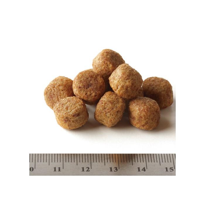 Alimentation pour chien - Hill's Science Plan Perfect Weight Adult Medium pour chiens