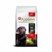 Croquettes pour chien - APPLAWS Adulte Grande Race