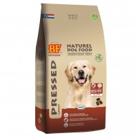 Croquettes pour chien - BF Petfood Pressées pour chien adulte Pressées pour chien adulte