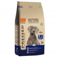Croquettes pour chien - BIOFOOD Adulte sans gluten Agneau