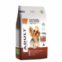 Croquettes pour chien - BF Petfood Adult Mini sans céréales Adult Mini sans céréales