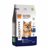 Croquettes pour chien - BF Petfood Sensitive Mini sans céréales Sensitive Mini sans céréales