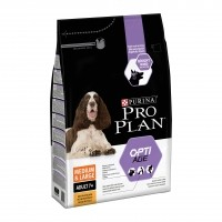 Croquettes pour chien - PURINA PROPLAN Medium & Large Adult 7+ OptiAge Poulet