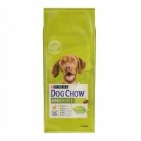 Croquettes pour chien - DOG CHOW® Adult Adult