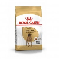 Croquettes pour chien - ROYAL CANIN Breed Nutrition Dogue Allemand (Great Dane)