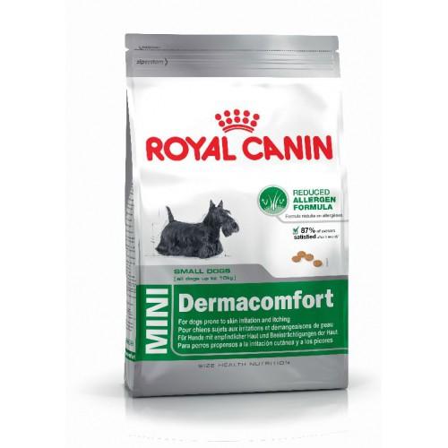 Alimentation pour chien - ROYAL CANIN Size Nutrition pour chiens
