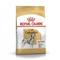 Croquettes pour chien - ROYAL CANIN Breed Nutrition Dalmatien (Dalmatian)