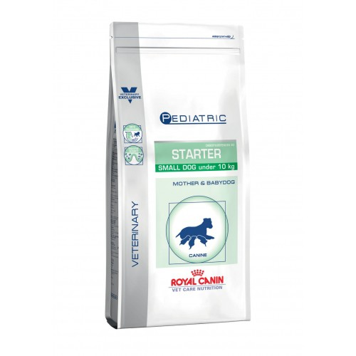 croquette hypoallergenique royal canin royal canin vet