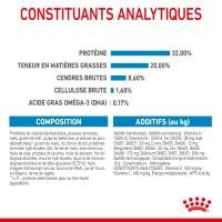 Croquettes pour chien - Royal Canin Medium Puppy - Croquettes pour chiot Medium Puppy