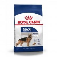 Croquettes pour chien - Royal Canin Maxi Adult - Croquettes pour chien Maxi Adult